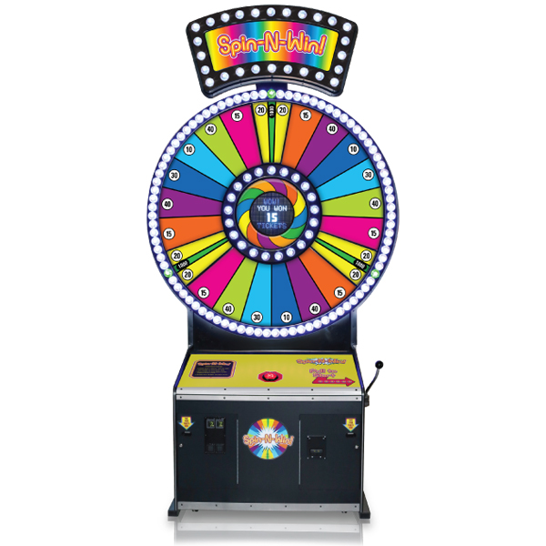 spin-n-win-redemption-arcade-game-baytek-games-image1