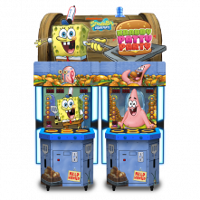 spongebob-krabby-patty-party-double-cabinet-andamiro