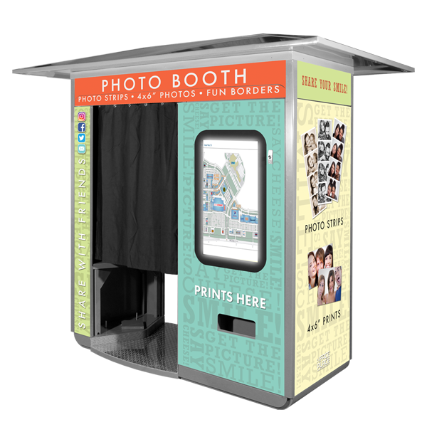 Face Place Deluxe: Outdoor Edition by Apple Industries - Betson Enterprises