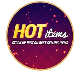 parts-hot-items