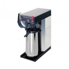 The coffee Brewing system from Newco