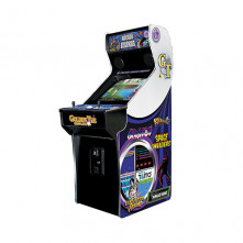 Arcade Legends 3 video amusement game