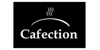Cafection Logo