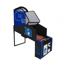Collegiate Hoops Arcade Game Image 1 from ICE