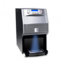 The Fresh Cup Coffee Machine from Newco