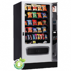 mercato-5000-u-select-it-vending-machines