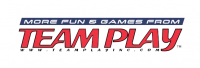 Team Play Logo