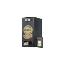 AC250-token-dispenser-american-changer-corp