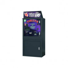 AC6007-cash-or-credit-card-token-dispenser-american-changer-corp-image1