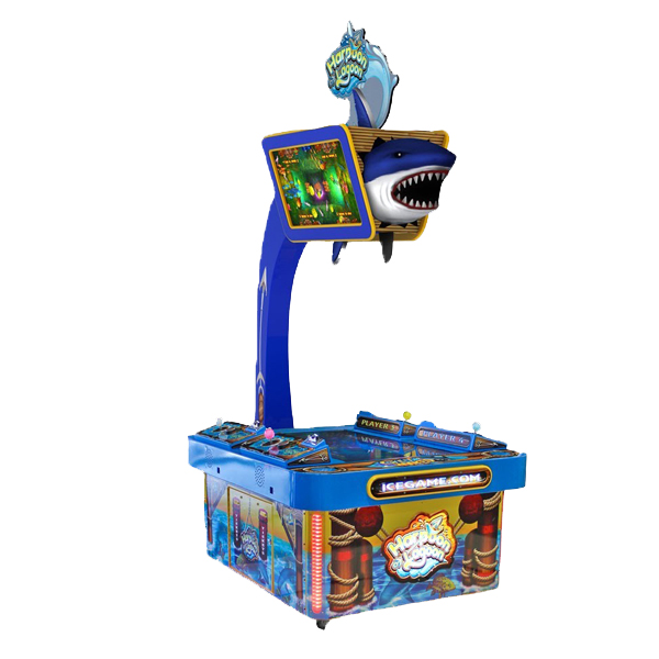 harpoon-lagoon-redemption-arcade-game-ice-games-image1a