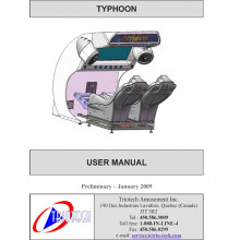 TYPHOON_MANUAL_