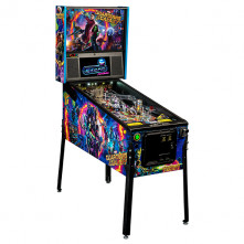 guardians-of-the-galaxy-pro-pinball-stern-pinball-image2