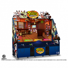 rabbids-hollywood-arcade-game-adrenaline-amusements-image1