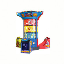 3-ring-circus-redemption-arcade-game-coastal-amusements-image1