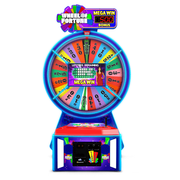 wheel-of-fortune-redemption-arcade-game-ice-games-image2