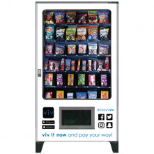 ams-touchless-vagabond-vending-machine-image1