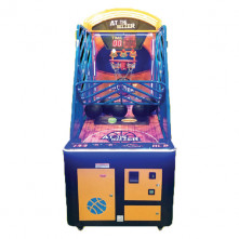 at-the-buzzer-arcade-game-basketball-family-fun-companies-image1