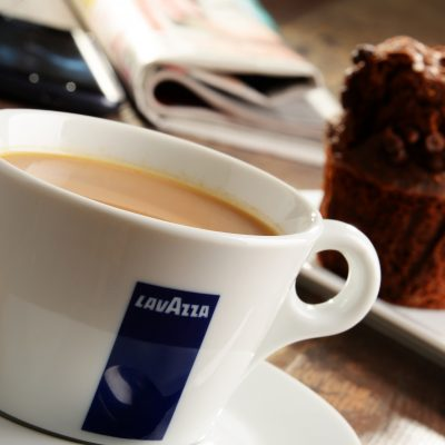 lavazza-coffee-picture