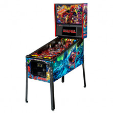 Deadpool Premium Pinball by Stern