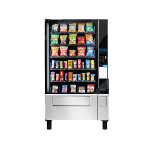 evoke-snack-5-out-of-box vending