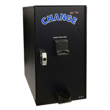 AC201 Change Machine