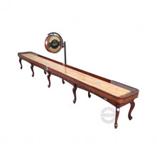 Champion Madison Shuffleboard