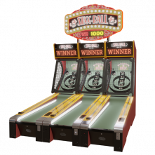Skee-Ball Classic
