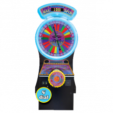 boardwalk-big-spin-jr-cabinet-coastal