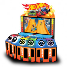 hot-wheels-cabinet-adrenaline