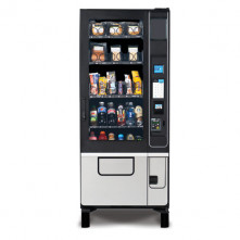 Evoke Combo 3 Vending Machine