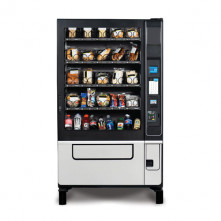 Evoke Combo 5 Vending Machine