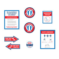 fec-safety-signage-for-web