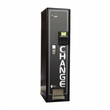 MC100 Change Machine Image