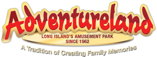 Long Island Adventureland Logo