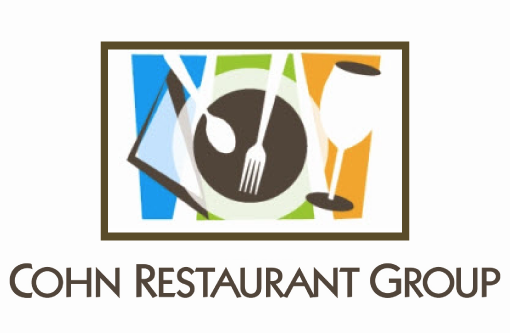 Cohn Restaurant Group Logo