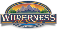 Wilderness at the Smokies Logo